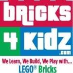 Brick4Kidz -Admin